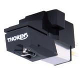 Головка звукоснимателя (картридж, тип ММ): Thorens TAS 267 (AT95EB)