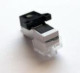 Головка звукоснимателя (картридж, тип ММ): Thorens TAS 257 (AT3600L)