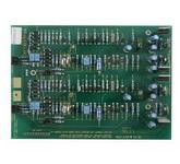 Встраиваемый фонокорректор (пара): Exposure MCX  phono card MC