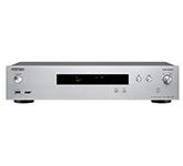 Медиаплеер сетевой /Hi-Res Audio: Onkyo NS-6170 Black