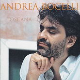 ANDREA BOCELLI - CIELI DI TOSCANA 2 LP Set 2015 (0602547189400, 180 gm.) UNIVERSAL/GERMANY MINT