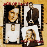 ACE OF BASE - THE BRIDGE 1995/2016 (MIR 100762, Ultimate Edition) GAT, MIRUMIR/EU MINT