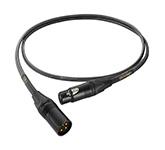 Кабель межблочный цифровой: Tyr 2 Digital Cable (110 Ohm) - 1m