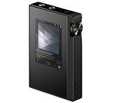 Цифровой портативный аудиоплеер: Onkyo DP-S1 Black