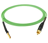 Заземляющий кабель : Nordost QRT QKORE WIRE