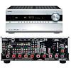 AV Ресивер: Onkyo TX-NR 708 Silver