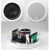 Встраиваемая акустика: DALI Kompas 6 M (пара)