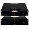 Проигрыватель CD: Electrocompaniet EMC 1 UP (Black)