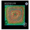 Тестовая грампластинка: Bestseller Classic No. I   LP 80591