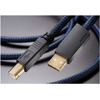 Кабель USB: ADL (by Furutech) Formula 2-B 1.2 m (A-B type)